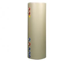 空气能水箱