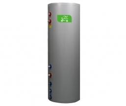 空气能水箱储蓄水的好处?