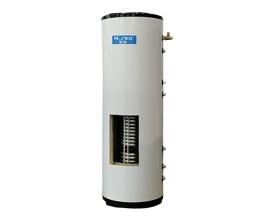 燃气壁挂炉换热水箱选择小的还是大的好?