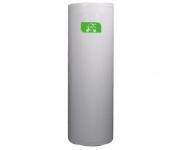 单盘管水箱和双盘管水箱有无区别?