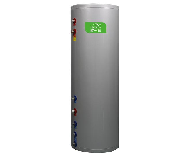 空气能热水器水箱