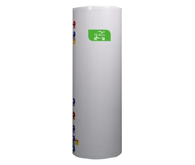 太阳能立式承压水箱