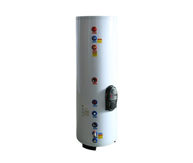 生活热水箱