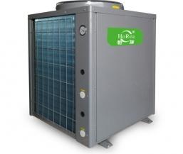 广州空气能热水器商用机