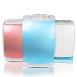 空气净化器-HR6036