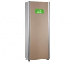 空气能方形水箱