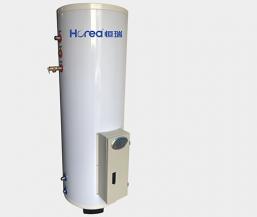 储水式电热水器_大容量型