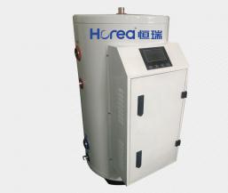 蓄热式节电采暖炉