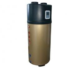 空气能一体机水箱