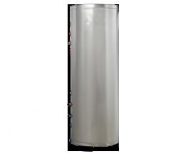 空气能水循环水箱
