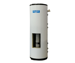 北京燃气壁挂炉换热水箱